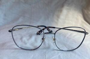 Kate Spade Makensie B3V 140 Eyeglasses Frames