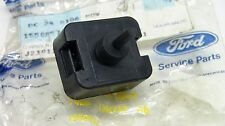 TD MK3 XLE CORTINA GENUINE FORD NOS RHEOSTAT - DASH LIGHT DIMMER SWITCH