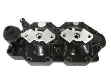 Evinrude E-TEC Outboard Cylinder Head 5007479 5005440 40-65HP 2-Cyl 2008 & Up