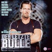 Der Letzte Bulle von Various | CD | Zustand gut