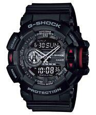Casio G Shock *GA400-1B Anadigi Black Watch for Men Ivanandsophia COD PayPal