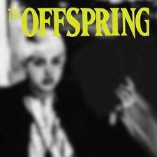 The Offspring - (1LP Vinyl) 1989/2018 Craft RECORDINGS NEW + Original Package