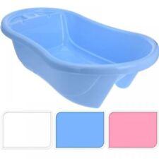 Blue Baths
