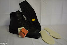 British Army - Military -  Nordic March Ski Boots - Size 12W New and Boxed