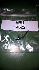 ABU Cardinal 4, 4X, & CARDINALE 5 bail arm a molla. ABU PART N. rif. 14622.