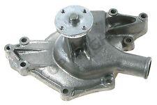 Engine Water Pump Airtex AW919