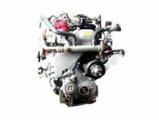 Nissan Other Car and Truck Engines and Components