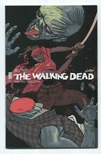 BETRAYED #150 2016 IMAGE COMICS 9.4 Or Better THE WALKING DEAD