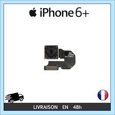 MODULE NAPPE APPAREIL PHOTO CAMERA ARRIERE APN OBJECTIF POUR IPHONE 6 PLUS