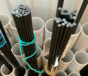 CFK Vollstab von 1,0mm - 10,0mm