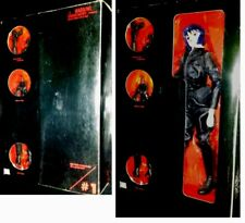 Ghost in the Shell Motoko Kusanagi 12 INCH AD Variant 1 Alpha Action Doll Series