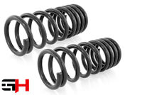 2 Springs Rear for Kia Carnival I, II (Up, GQ) Year 1999-2006 Top Quality