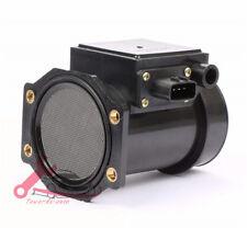 22680-1M200 New Mass Air Flow Sensor Meter Maf For Nissan Sentra and 200SX