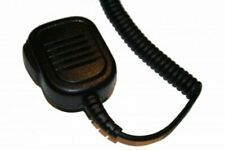 Lautsprecher Mikrofon für Yaesu Vertex FT-8800, FT-8800R , FT-8900, FT-8900R