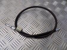 AJS Js125 Eco 2 Js125e Speedo Cable