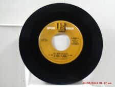 THE NEW SEEKERS-(45)-I'D LIKE TO TEACH THE WORLD TO SING() / NICKLE SONG-80'S RI