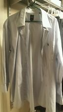 U. S. POLO ASSN DRESS SHIRT