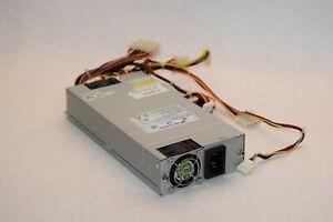 (New) ALLEN BRADLEY 6189V-1ACPS  Virsaview 1500 FSP power supply FSP250-621U