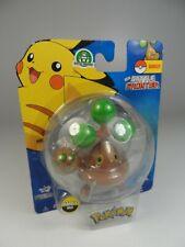 """Neuf Pokemon 4.5/"""" Battle Figure Wave 4 articulé GENGAR Blaziken TORTANK Noël"""