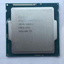 Intel Core i3-4150T 35W Socket 1150 / H3 / Haswell Procesador SR1PG como G3420T