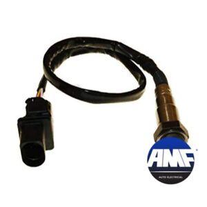 New Oxygen Upstream Sensor For Ford Focus Escape Lincoln MKZ - 1928405207