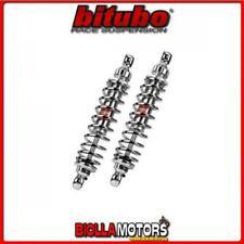 BW002WME03 2x MONO POSTERIORE BITUBO BMW R60/6 1976