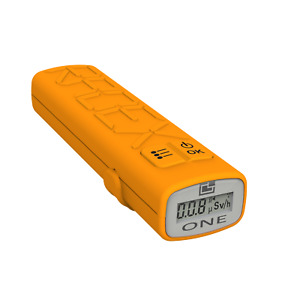 RADEX ONE (Outdoor Version) Radiation detector, Geiger Counter