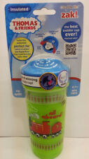 Zak Designs® Toddlerific™ Thomas and Friends 8.7-oz. Perfect Flo Cup Must L@@K