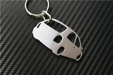 CORSA  CAR Schlüsselring porte-clés keyring keychain SRI SXI GSI LIFE CDTI 16V