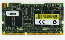 HP 413486-001 128MB Cache Module for Various Proliant Servers