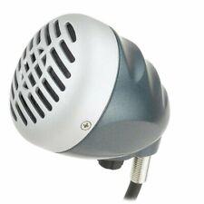 Superlux D112 Harmonica Microphone