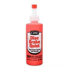 CRC Disc Brake Quiet Paste - 118ml High Temperature - Stop brake noise & squeals