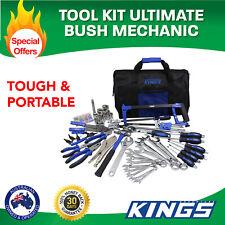 150 Piece Tool Kit Set Box home Car Household Repair Mechanic Set
