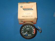 Yamaha XS250/XS360/XS400 Drehzahlmesser (tachometer) 1L9-83540-01