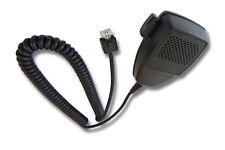 VHBW ALTOPARLANTE-MICROFONO PER Motorola GM140, GM160, GM300, GM338, GM340