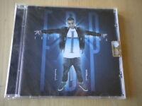 Fred De Palma F.D.P. CD NUOVO rap hip hop Cicco Sanchez Pablo Frida Korven