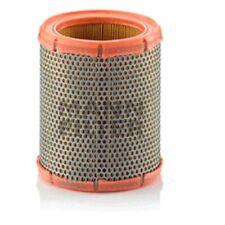 Mann C1460 Air Filter Element Round 165mm Height 140mm Outer Diameter Service