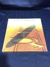 Led Zeppelin 4-CD Set