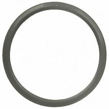 35292 FEL-PRO THERMOSTAT COOLANT HOUSING GASKET