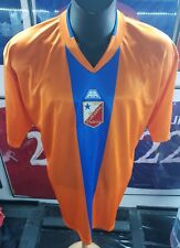 Maillot jersey shirt serbie serbia partizan zvezda vojvodina worn porté srbija