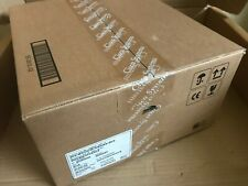 Cisco Ws-c3560cx-12pc-s Catalyst 12 Port Rack Mountable Managed Switch