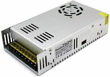 12V 50A 600W LED Driver Switching Power Supply(SMPS) Monitoring Power Supply