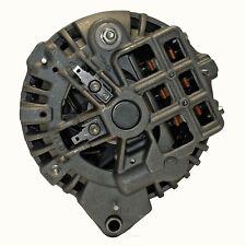 Alternator ACDelco Pro 334-2212 Reman