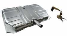 63 & 64 Riviera Gas Tank with Sending Unit