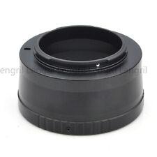 Pixco Lens Adapter For M42 Screw Mount Lens to Micro Four Thirds M4/3 GM1 E-PL7