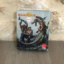 Jeux vidéo pour Atari ST Atari