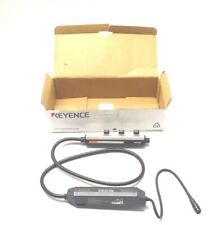 Keyence Sj-M031G High-Performance Micro Static Eliminator