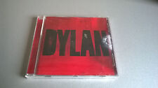 CD BOB DYLAN : DYLAN