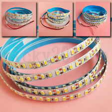 High Quality 5630 LED Flexible Strip Light Tape IP20 Non Waterproof Indoor 12V