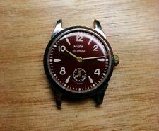 Vintage Russian Watch 16 jewel
